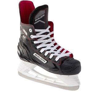 🆕 Bauer NS Hockey Skates Youth